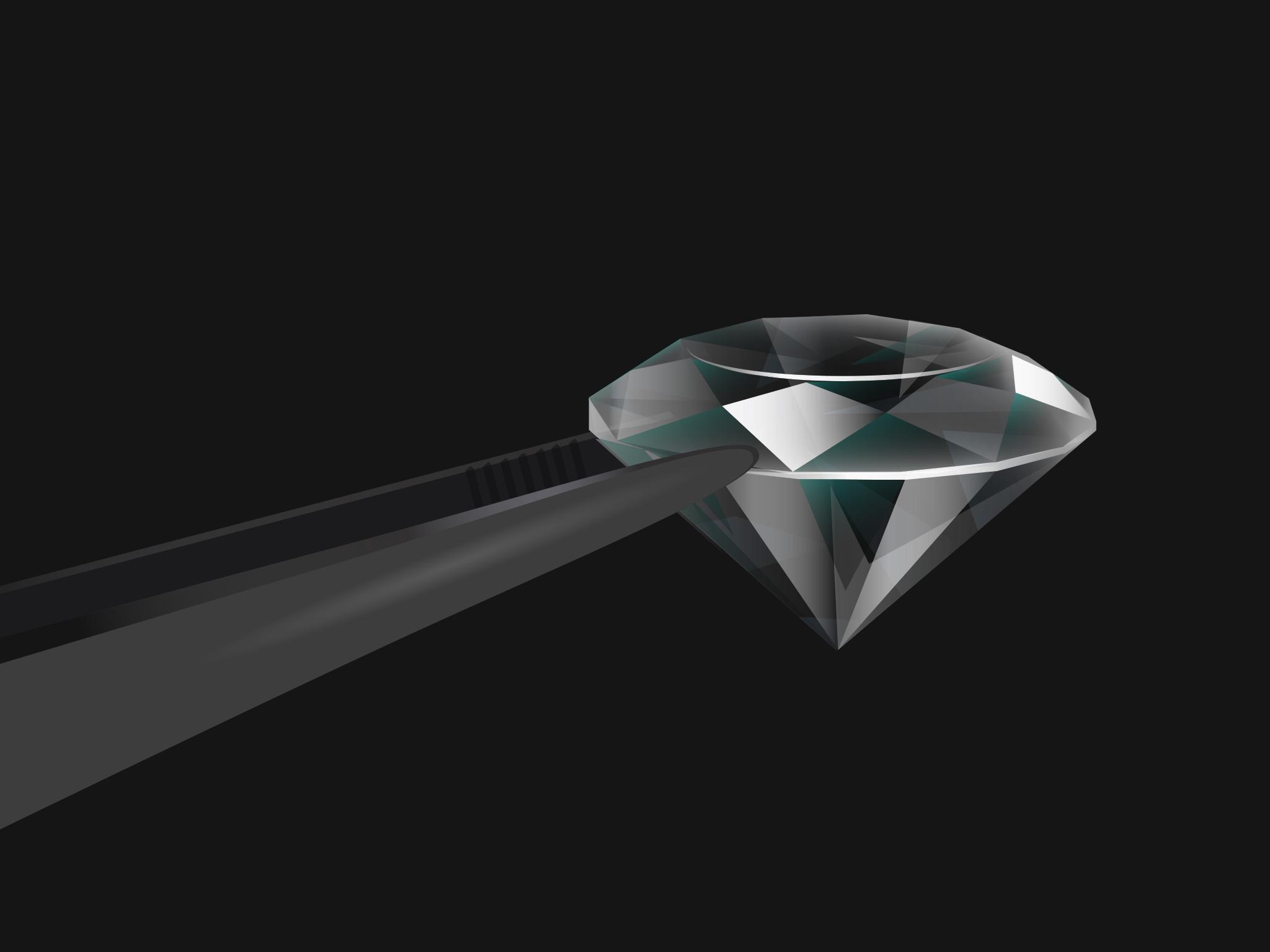 20210108_diamond_illustration_2048x1536px
