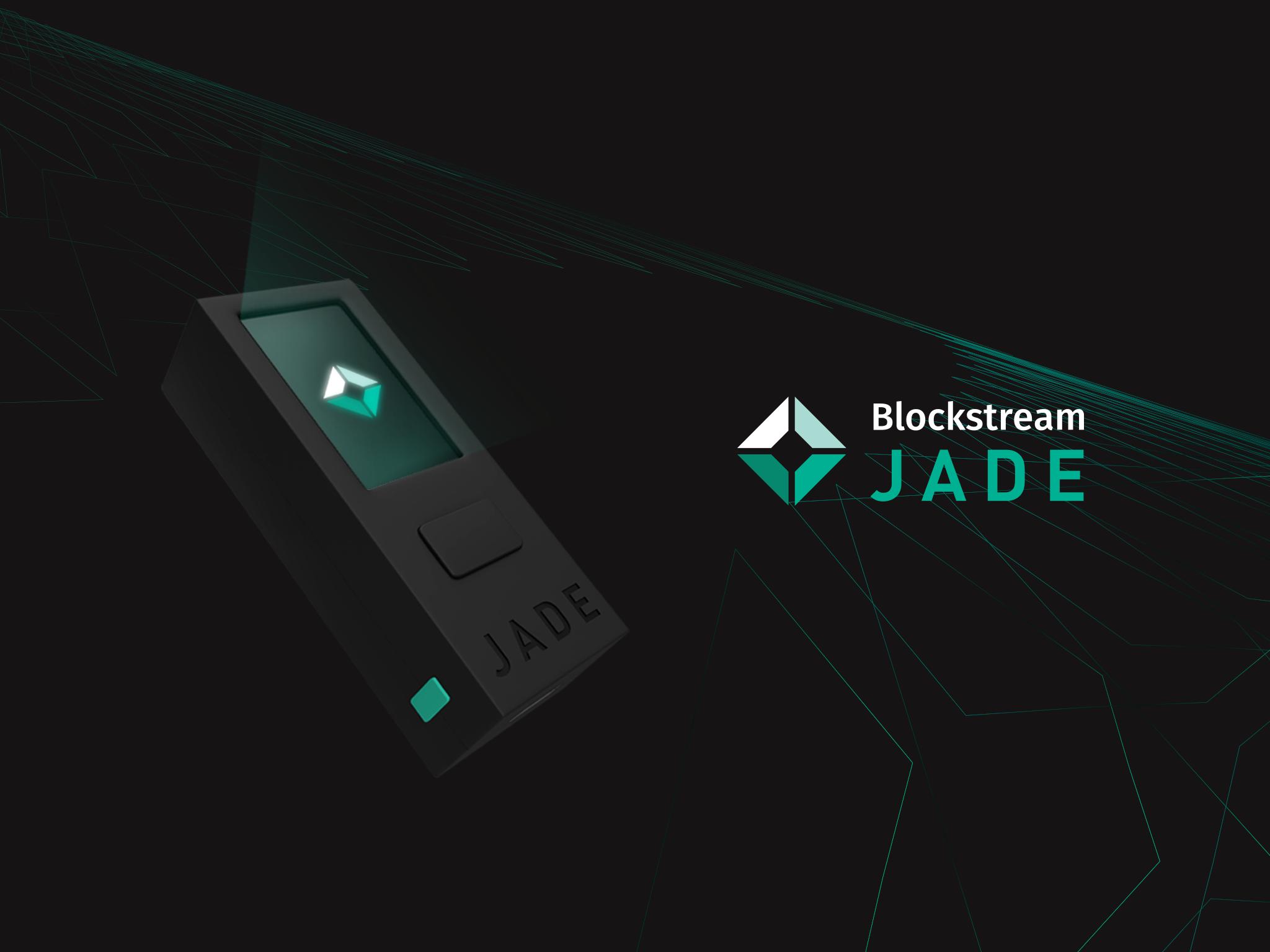20210101_jade_launch2048x1536px