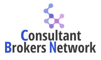 Ever dreamed of being a consultant?