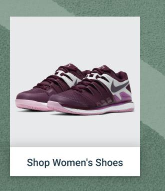 Nike Past Seasons Womens Shoes
