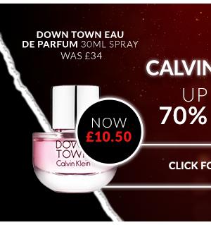 Down Town Eau De Parfum