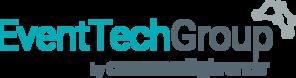 Event_Tech_Group_Logo