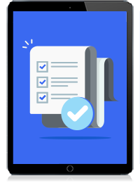 WP-2020-05-CLD-15-Question-Checklist-email1.png