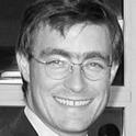 Jean-Cédric Bienfait