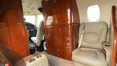 2002 Cessna Citation Excel