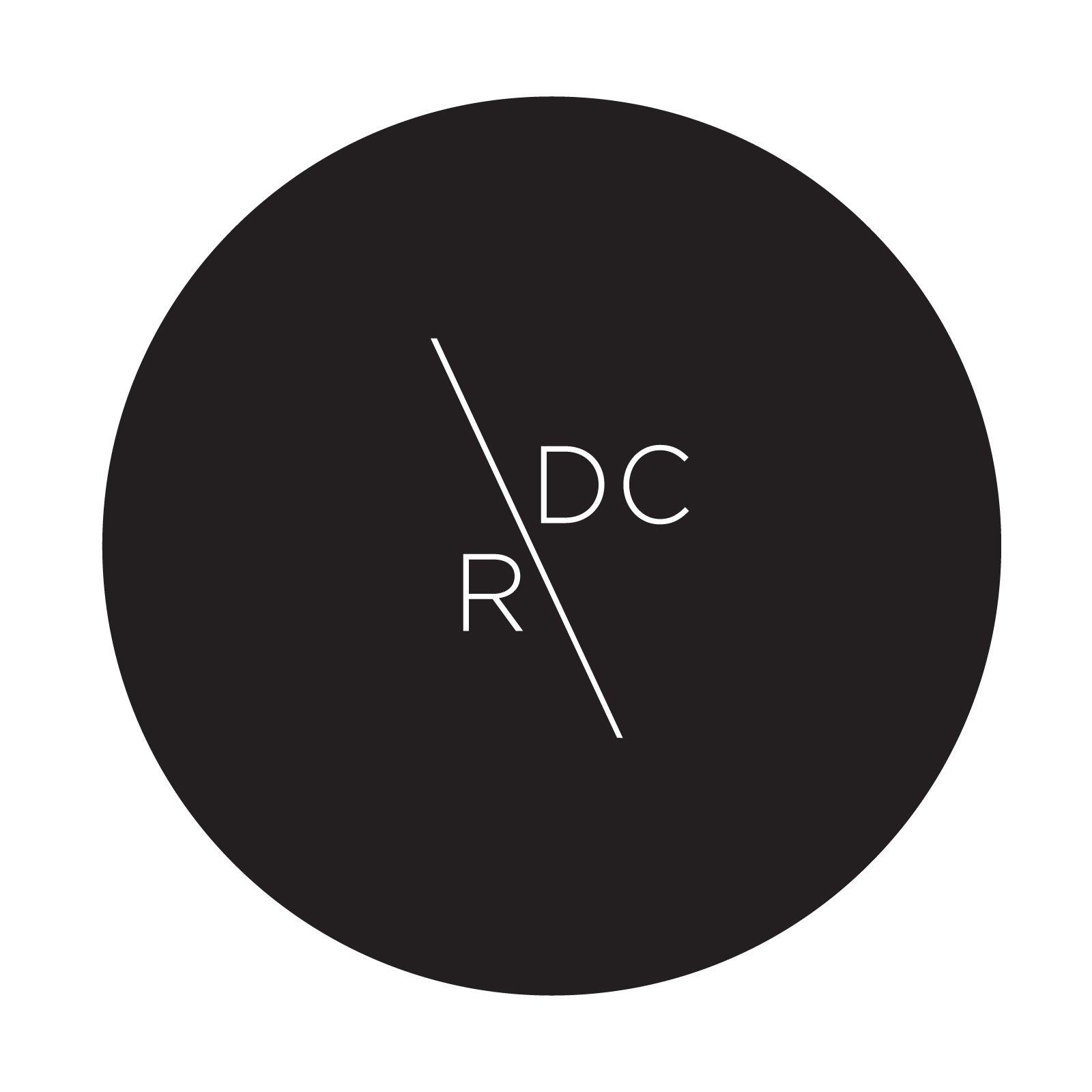 Dirt Crew Recordings