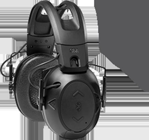 26 NRR
