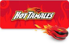 Shop Hot Tamales