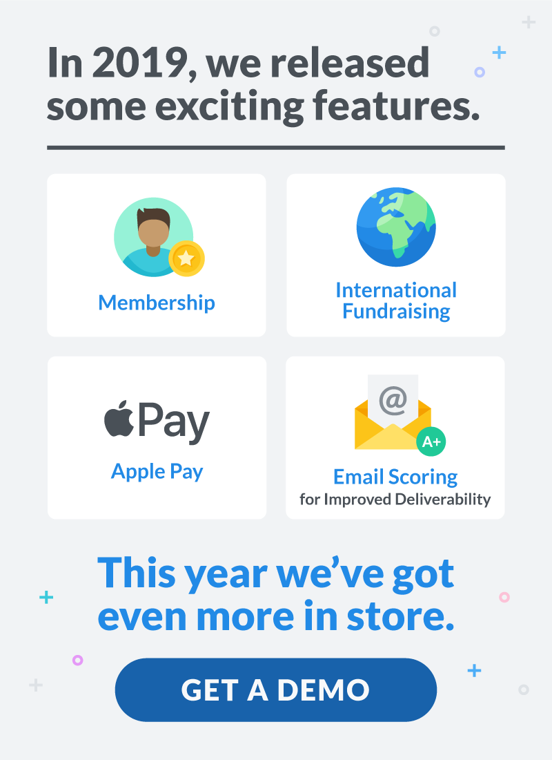 2019-Features-ODR-Email.png