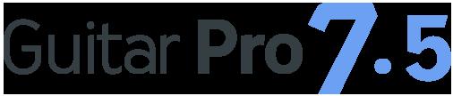 Guitar Pro website