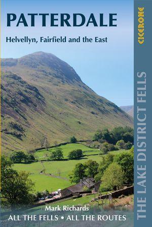 Walking the Lake District Fells - Patterdale