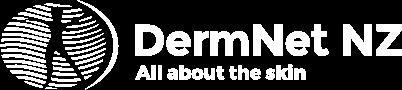 DermNet NZ