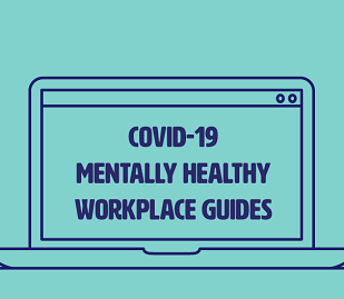 Tips for workplaces