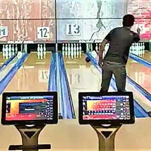 wmm-bowling-122019-jpg_4-353762_20191218230548.jpg
