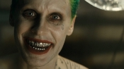 Jared Leto's Joker Will Return in Snyder's 'Justice League'
