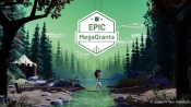 Epic MegaGrants Passes $60 Million in Support, New Recipients