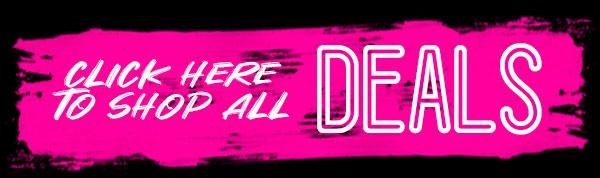 Click here to shop all deals!
