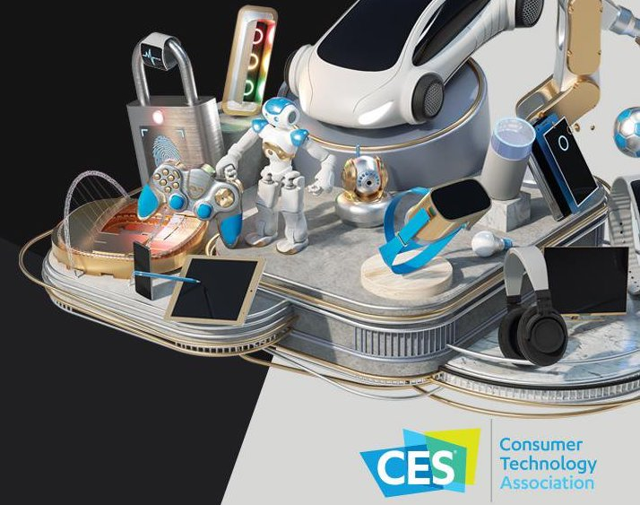 Driving Innovation CES 2020.jpg