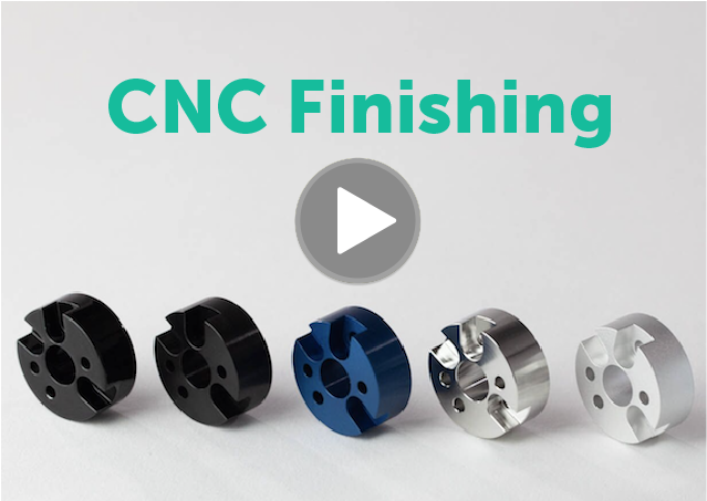 Video CNC Finishing Instant Quotes.png