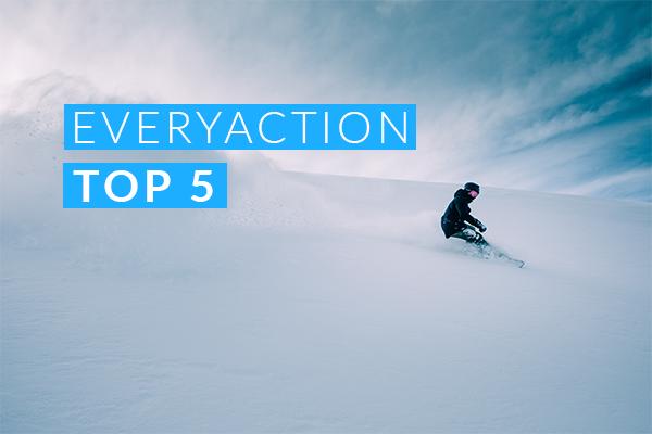 top 5 header 12.16.png