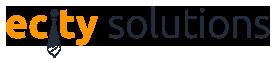 eCity Solutions