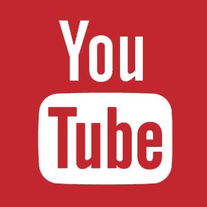 -youtube_red.jpg