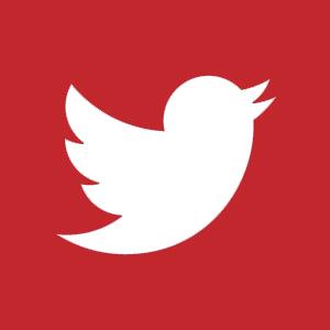 -twitter_red.jpg