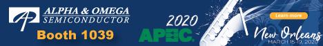 alpha omega apec-psd_apec-booth_468x60_feb2020 (1).jpg