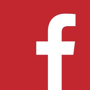 -facebook_red.jpg
