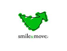Smile & Move�