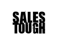 SalesTough�
