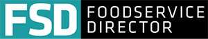 FoodService Director Magazine