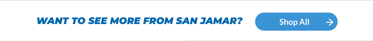 Want to see more from San Jamar? Shop All