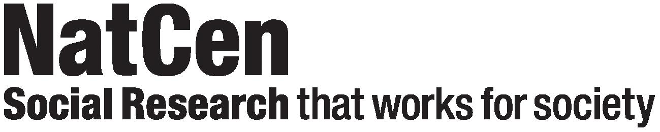 NatCen logo