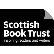 scottish_book_trust_thumb.jpg