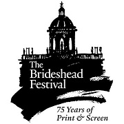 brideshead_festival_thumb.jpg