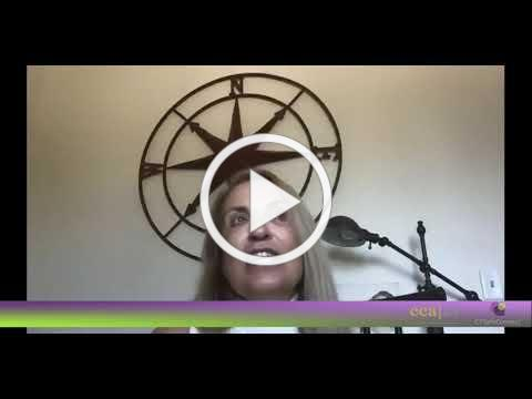 Facebook Live Conversation - Domestic Violence Restraining Order: Application & Process