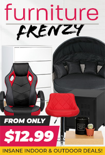 View Furniture Frenzy