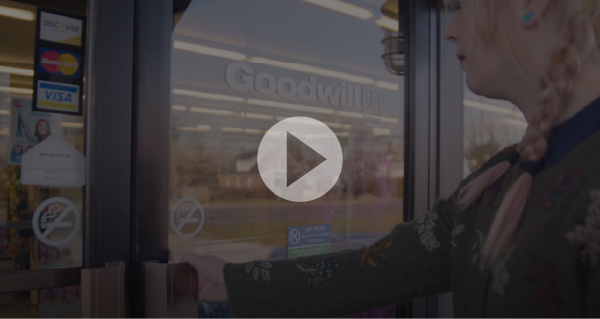 Good Will Come Video