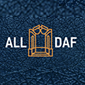 "Over 26K in 107 Countries Download the Orthodox Union's ""All Daf"" App"