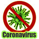 Coronavirus:  Everything You Need to Know and Then Some