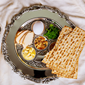 Order the OU Guide to Passover 5780