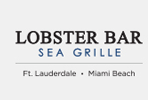 Lobster Bar Sea Grille