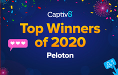 top_winner_peloton