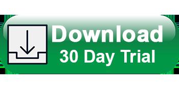 download-30.png