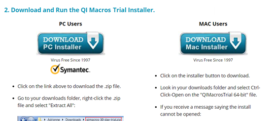 Trial Download page instructions 560x247.png
