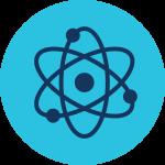 Icon_Science (1)