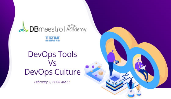 DevOps_Tools_Vs_DevOps_Culture_Mailer_Image