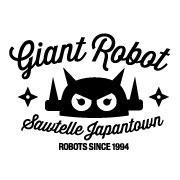 GiantRobotStore