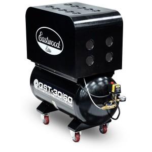 Eastwood Elite QST-30/60 Scroll Air Compressor